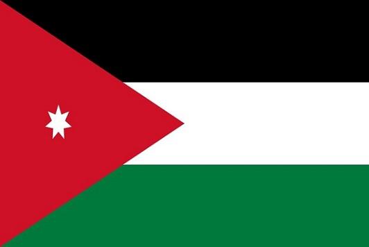دول يدخلها الأردنيين بدون تأشيرة