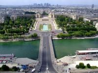 شنغن فرنسا – اجراءات الحصول على الفيزا