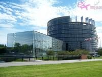 فيزا شنغن – Schengen Visa ملف شامل حول التأشيرة الأوروبية