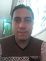 محمود الدقاق
