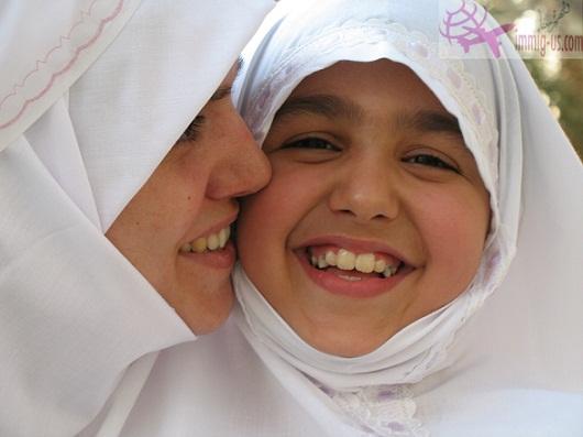 ارتداء الحجاب فى مدارس ألمانيا مباح دستورياً