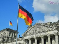 السياحة في المانيا دليل شامل ومتنوع