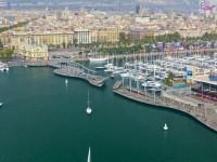 اهم الاماكن السياحية في اسبانيا – دليل السياحة في اسبانيا