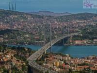 السياحة في تركيا : اجمل 36 من معالم مدن تركيا السياحية