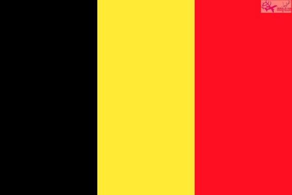 سفارة بلجيكا بالقاهرة