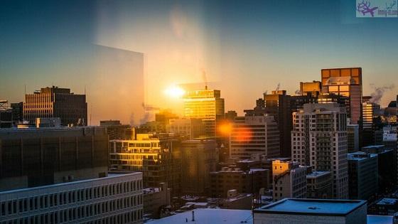 الهجرة الى كندا بدون عقد عمل