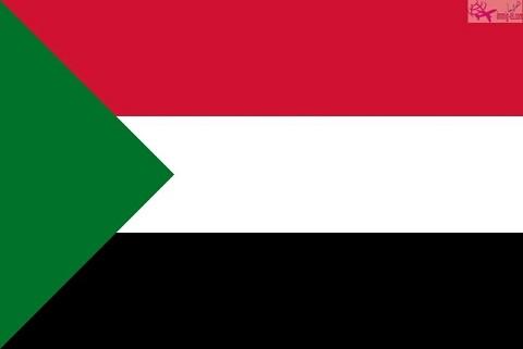 سفارة السودان بالقاهرة
