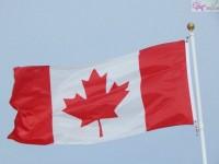 شروط وخطوات التقديم في برنامج الهجرة الى كندا النظام السريع