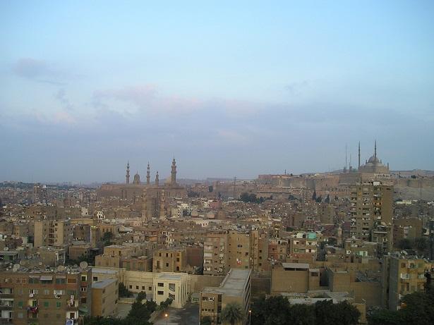 السياحة فى مصر – دليل مصر السياحي