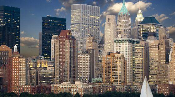 صورة اهم الاماكن السياحية في نيويورك – رحلتي الى نيويورك