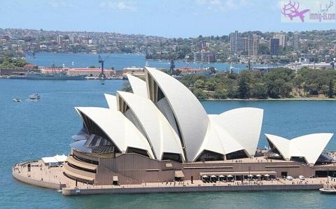 صورة منح جامعة آر إم آي تي لدرجة الدكتوراه في استراليا في كافة التخصصات