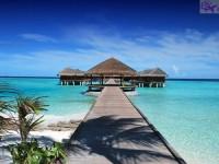 فيزا جزر المالديف – المتطلبات والشروط