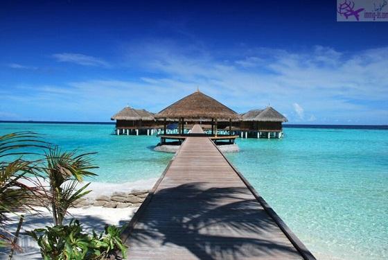 فيزا جزر المالديف - المتطلبات والشروط
