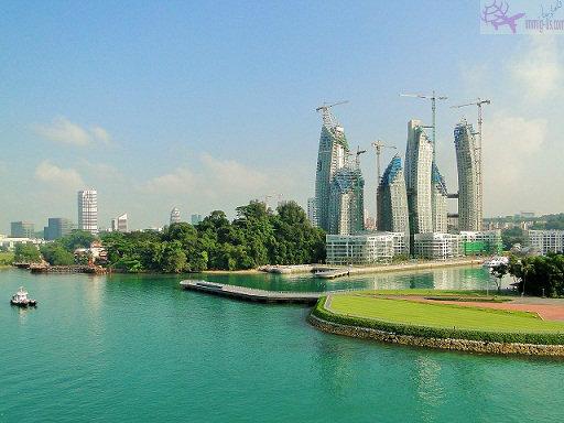 منح سنغافورة الدولية 2016 لدرجة الدكتوراه في عدة مجالات