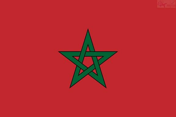 سفارةالمغرب بالقاهرة