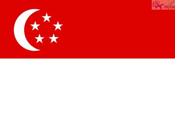 سفارة سنغافورة بالقاهرة