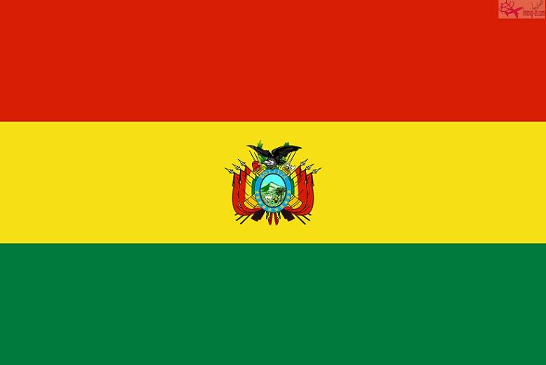 سفارة بوليفيا بالقاهرة