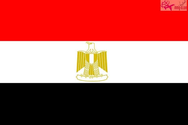 ايقاف العمل بجواز السفر المصري القديم