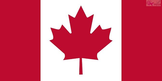 كندا تستقبل 25 ألف لاجئ سوري قبل نهاية 2015
