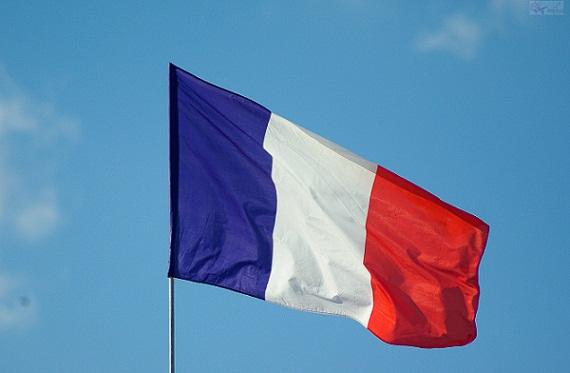 عنوان سفارة فرنسا بالرياض
