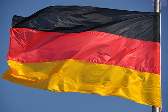 سفارة المانيا بالرياض