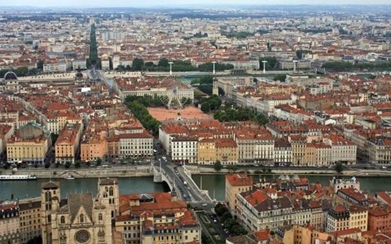 Lyon_city_view