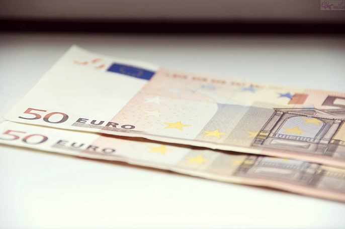 فتح حساب بنكي في المانيا لغرض الدراسة