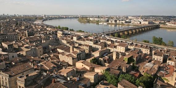 بوردو فرنسا