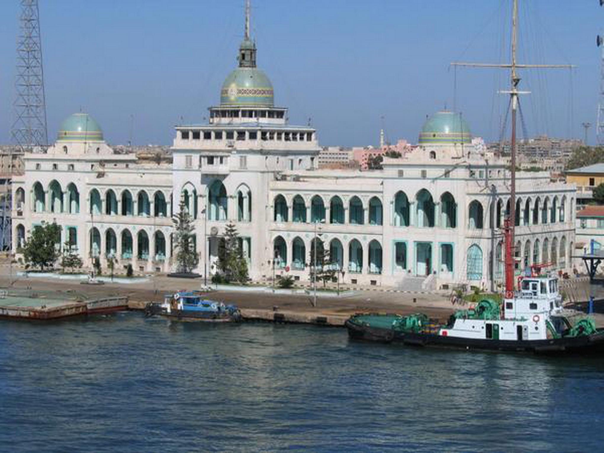 Photo of أهم المدن السياحية فى مصر مدينة بورسعيد