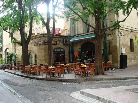 4904652-The_Rebuffy_Pub_Montpellier