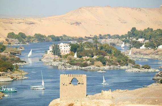 Aswan_31