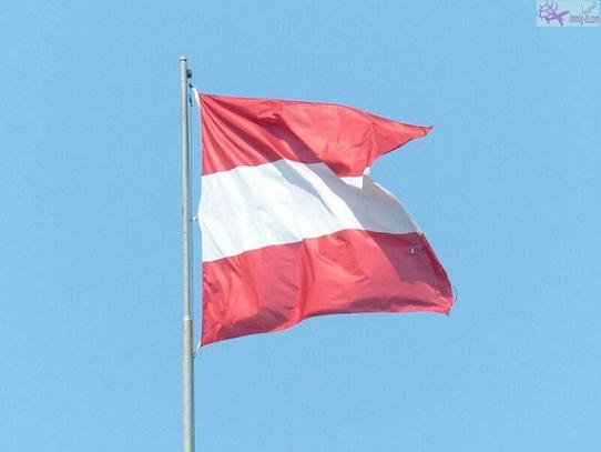 سفارة النمسا بالرياض