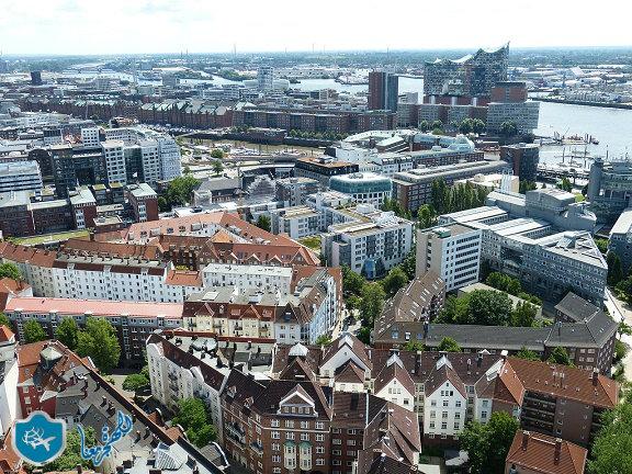 المانيا تعيد تطبيق نظام مقابلات اللجوء الفردية مرة أخرى