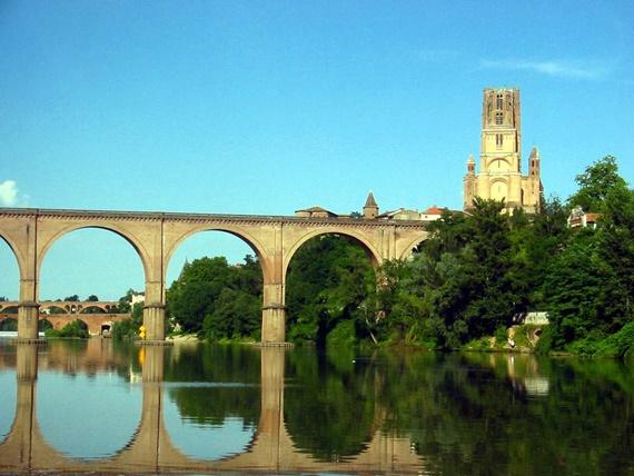 Toulouse-Franc