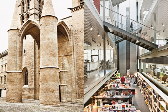 saint-pierre-cathedral-jean-nouvel-rbc-design-center-shop-montpellier-conde-nast-traveller-20may14-martin-morrell