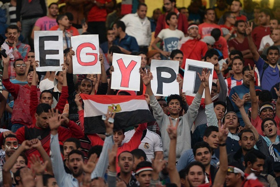 Photo of الصالة المغطاه داخل ستاد القاهرة الدولى