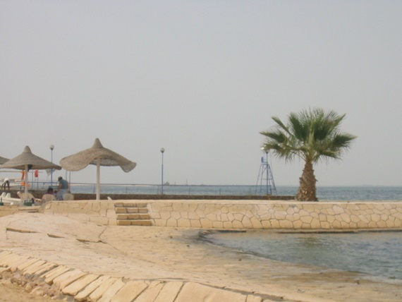 Photo of أهم المعالم السياحية فى مدينة فايد