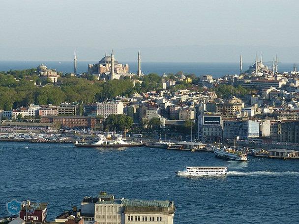 صورة آخر أخبار التأشيرة التركية للسوريين
