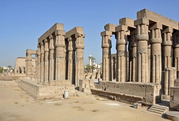 Luxor_Temple_R05