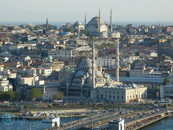 صورة تأشيرة دخول تركيا للسوريين | الشروط والمتطلبات