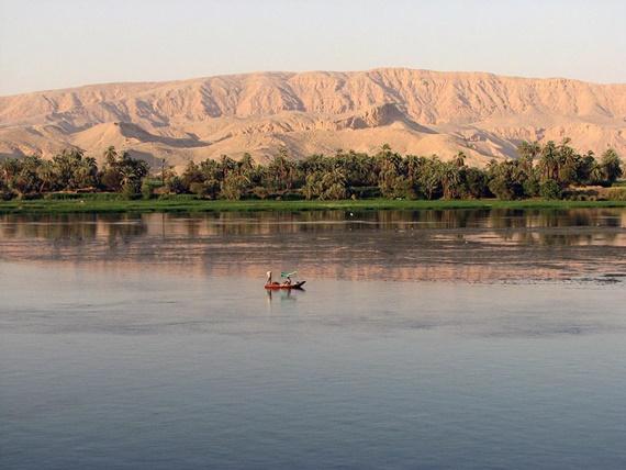 egypt_0287