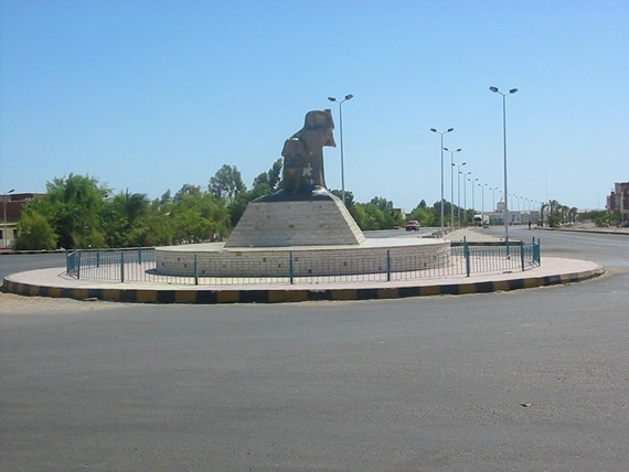 Photo of أهم المعالم السياحية فى ميناء سفاجا