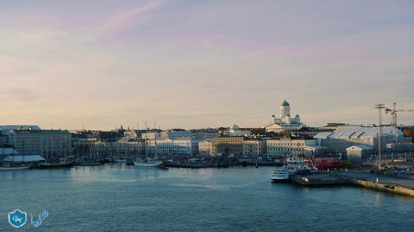 فنلندا ترحل اللاجئين الأفغان المرفوض لجوئهم