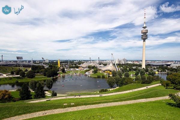 صورة فيزا البحث عن عمل في المانيا – الشروط والمتطلبات
