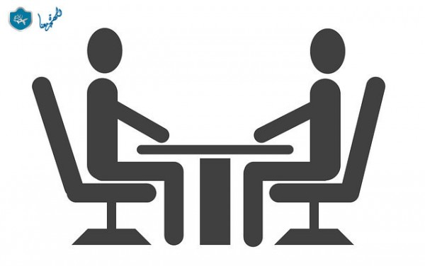 صورة متطلبات التقديم على وظيفة في سويسرا