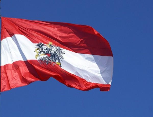 النمسا تشدد اجراءات اللجوء على أراضيها