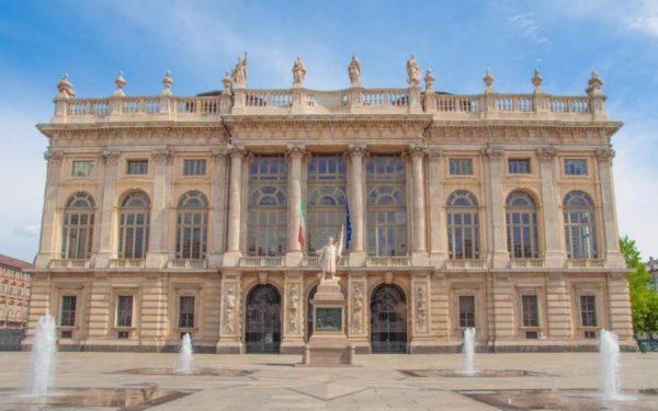 قصر ماداما