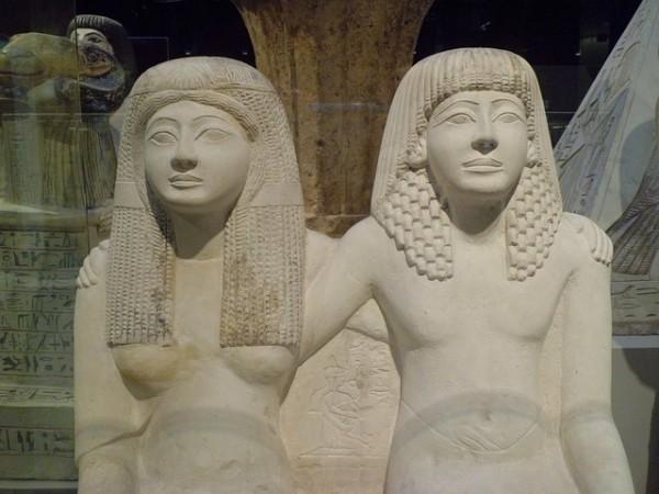 المتحف المصري في تورينو