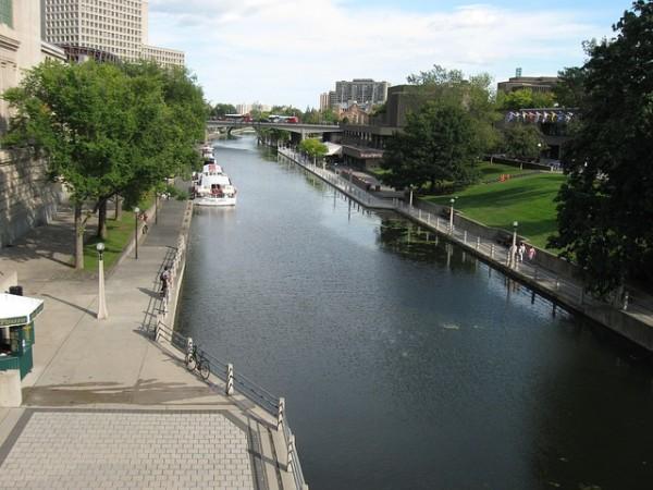 تعديلات مرتقبة على قانون الجنسية الكندية