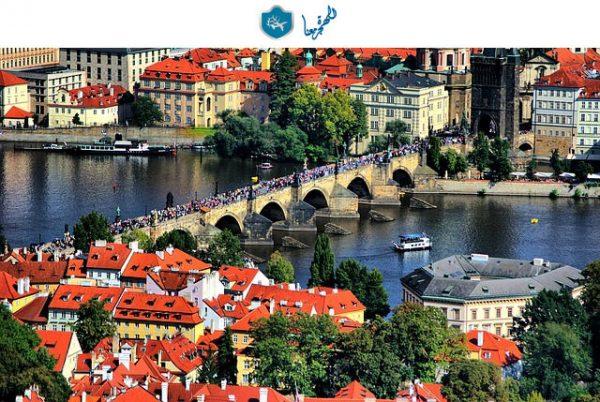 التشيك ترفض نظام حصص اللجوء الدائمة
